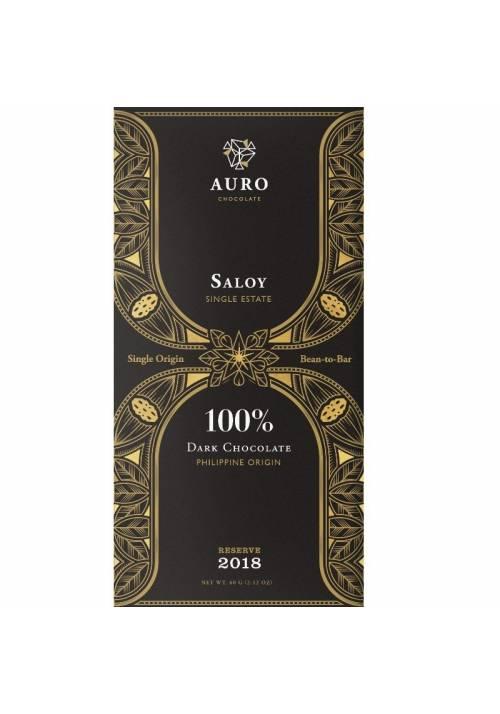 Auro Saloy 100%