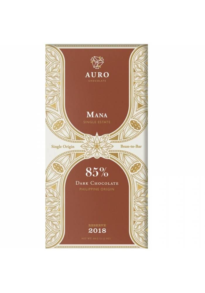 Auro Mana 85%