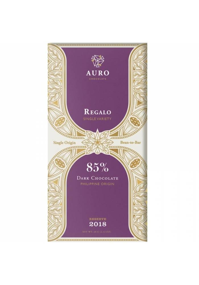 Auro Regalo 85%