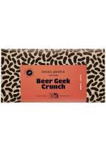 Bean Geeks Beer Geek Crunch
