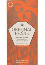 Original Beans Beni Wild Harvest 66%