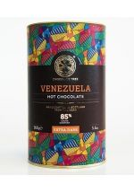 Pitna czekolada Chocolate Tree Porcelana Venezuela 85%