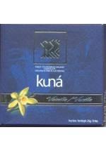 Kuná 71% Vanille (Wanilia) 30g