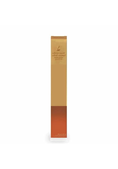Słony karmel - 6 fig w czekoladzie Rabitos Royale