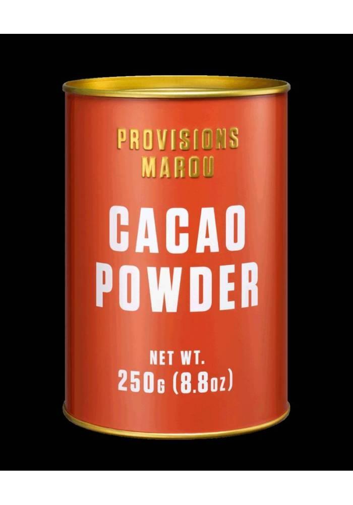 kakao Marou 100% cacao powder
