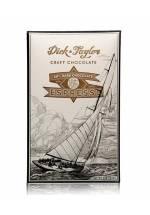 Dick Taylor Sightglass Espresso 68% (z kawą specialty)