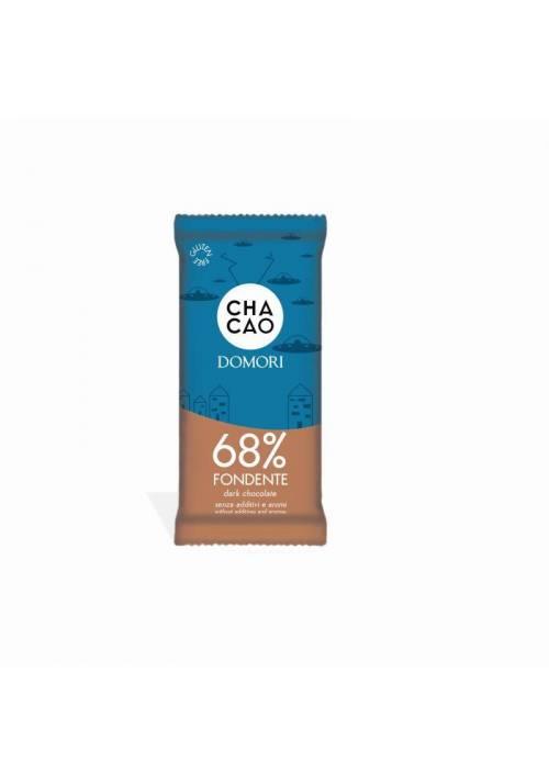 Domori CHACAO 68%
