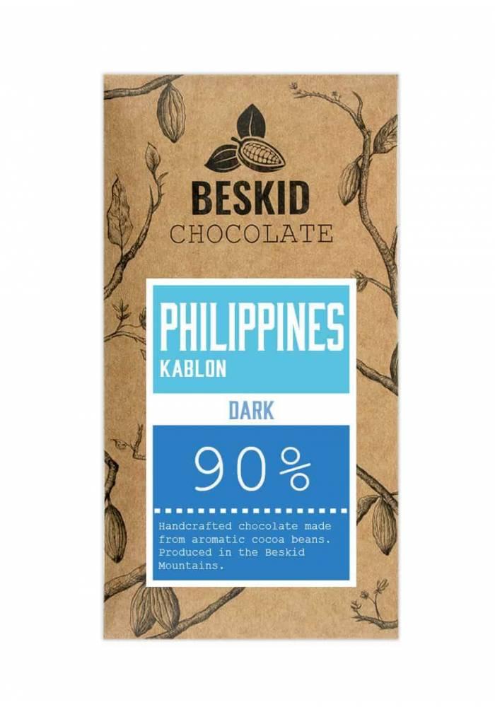 Beskid Filipiny Kablon 90%