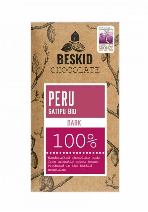 Beskid Peru Satipo BIO 100%
