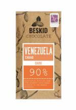Beskid Chuao Wenezuela 90%