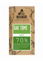 Beskid Sao Tome 70%