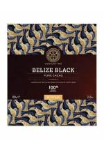 Chocolate Tree Belize Black 100% (duża wersja 80g)