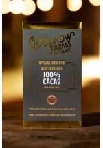 Goodnow Farms 100% Special Reserve (Peru)
