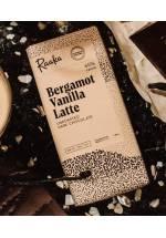 Raaka Bergamot Vanilla Latte 65%
