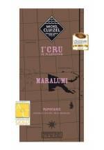 Michel Cluizel Maralumi 47% mleczna