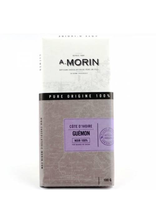 Morin Cote d'Ivoire Guemon 100%