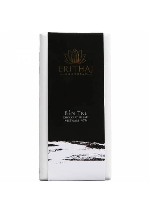 Erithaj Bên Tre 40% mleczna