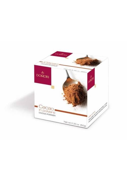 Domori kakao w proszku 150g
