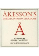 Akesson's 43% Bejofo Madagascar biała