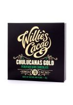 Willie's Cacao Peru Chulucanas Gold 70%