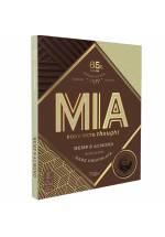 MIA Hemp & Almond 65% (konopie i migdały)