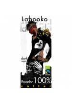 Zotter Ecuador 100%