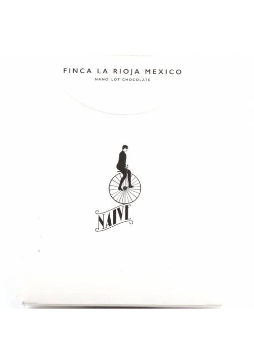 Naive Nano_Lot Finca La Rioja Mexico 68%