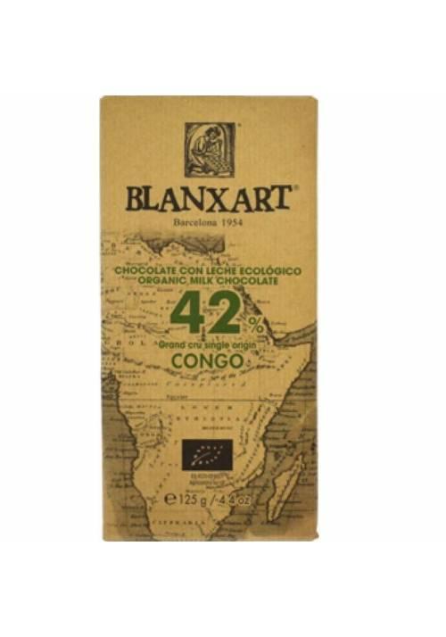 Blanxart Congo 42%