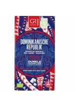 Georgia Ramon Dominikana 72% z cukrem daktylowym