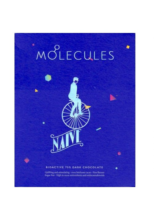 Naive Molecules