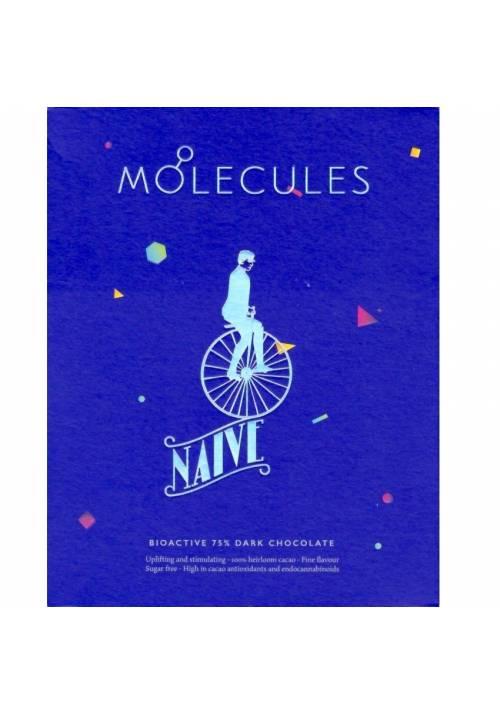 Naive Molecules