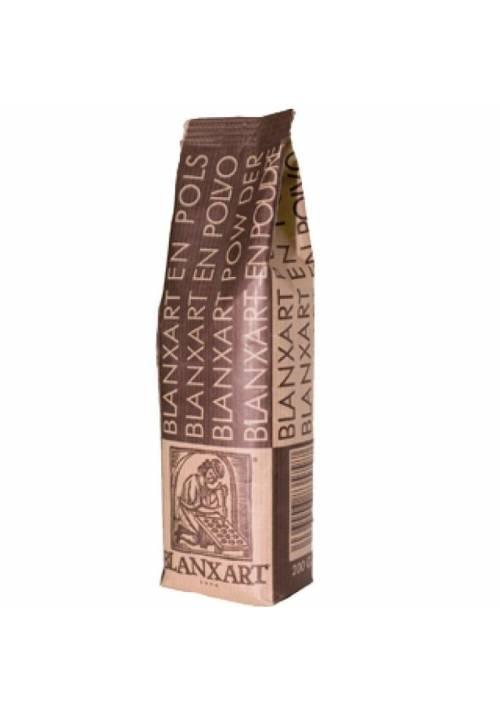 Blanxart pitna czekolada w proszku 200g
