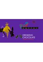 Zotter POP - 5 rodzajów pitnej czekolady