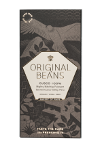 Original Beans Cusco 100%