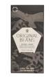 Original Beans Cusco Chuncho Peru 100%