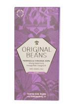 Original Beans Femmes de Virunga 55%