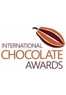 Nagrody International Chocolate Awards