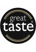 Nagrody Great Taste Awards