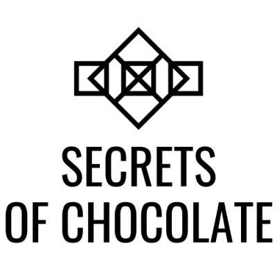 Secrets of Chocolate - craft chocolate shop in Lodz, Poland