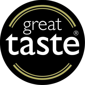 Nagrody Great Taste Awards
